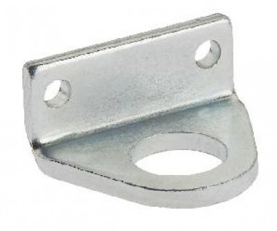 UNIVER MF-13020 FOOT BRACKET