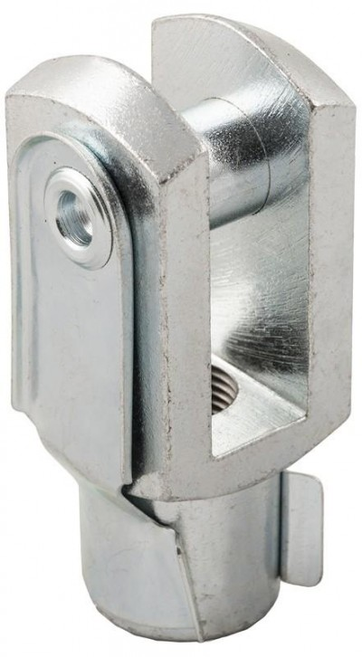 UNIVER MF-15008 DOUBLE HINGE