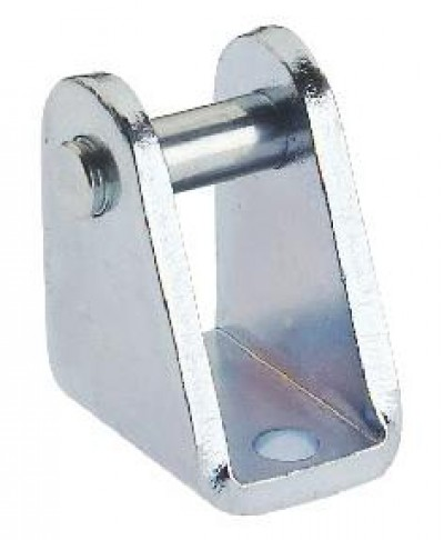 UNIVER MF-21012 REAR FEMALE HINGE